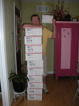 Tom-with-boxes