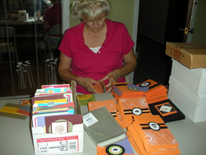 Prepping-halloween-cards-fo
