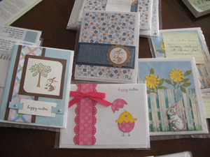 Lois-buswell-cards
