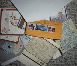 Rhonda-Pender-cards