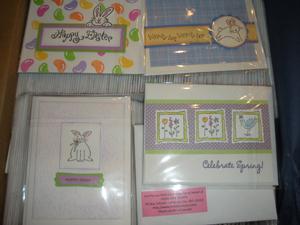 Bernadette-cards