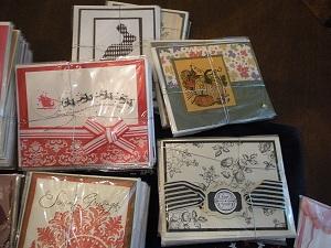Marilyn Mae cards3