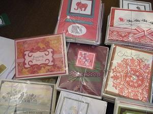 Marilyn Mae cards4