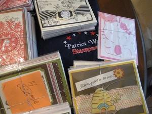 Marilyn Mae cards2