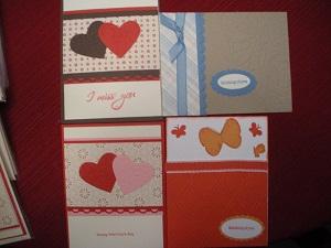 DSCN4107Melissa E Valentines