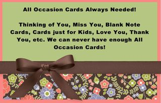 All_occasion_cards_neded