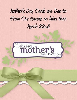 From_our_hearts_button-003mothers day